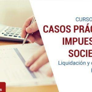 Curso-Superior-Casos-Practicos-Impuesto-Sociedades