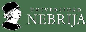 Nebrija-Logo