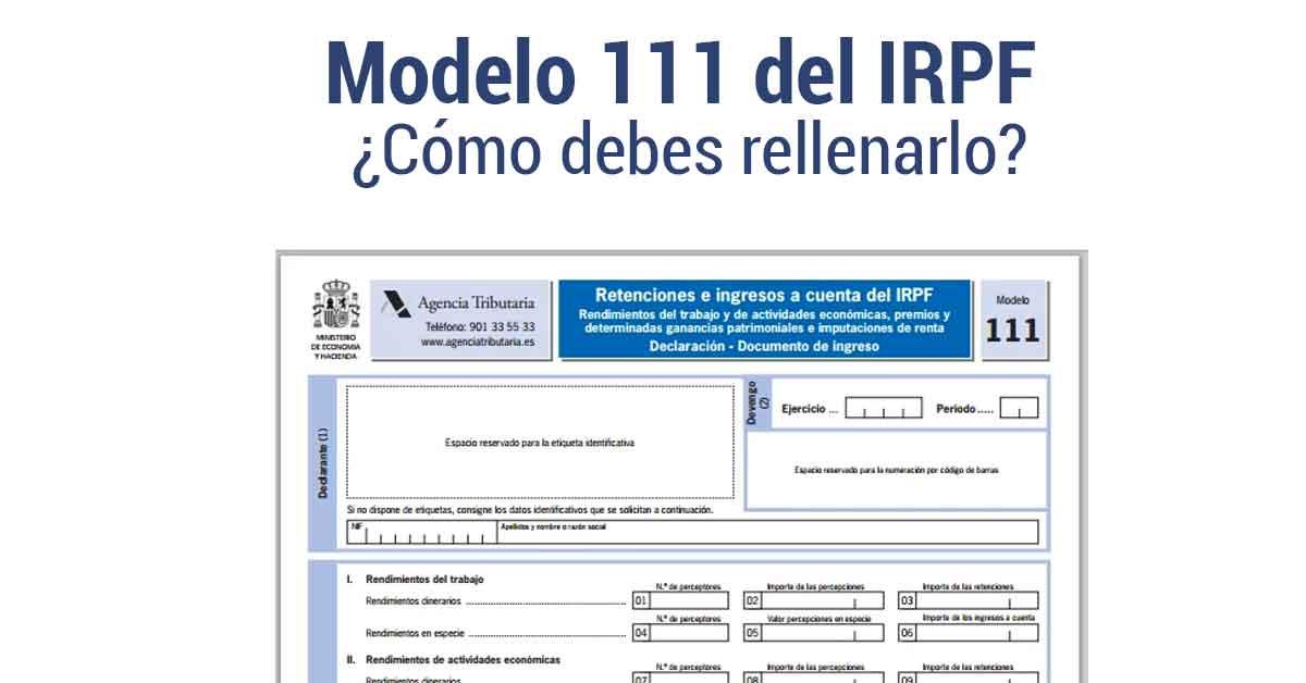 modelo 111