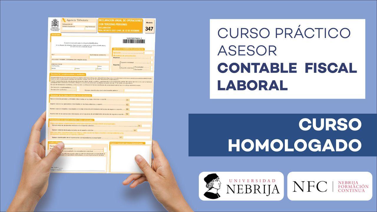 curso_homo_messe