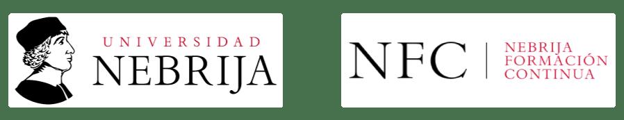 logotipos-nebrija