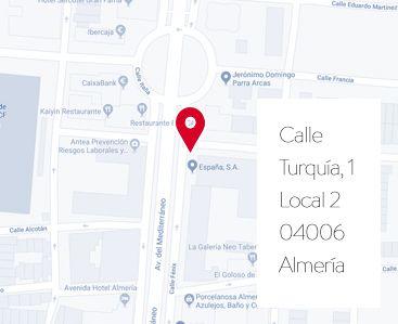 mapa-solicita info