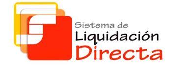 Sistema-liquidación-Directa