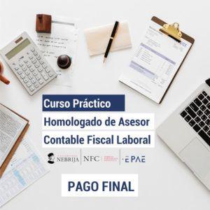 PAGO-FINAL-CFLH