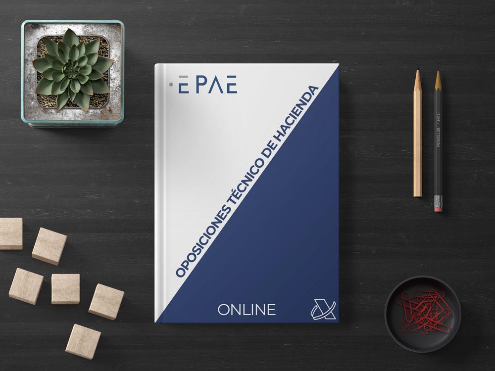 preparacion-oposiciones-hacienda-epae