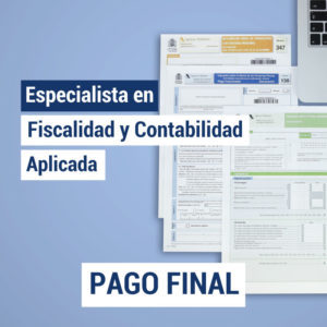 Miniatura-pago-final-Especialista