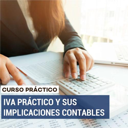 IVA-practico