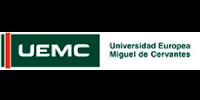 logo-miguel-cervantes
