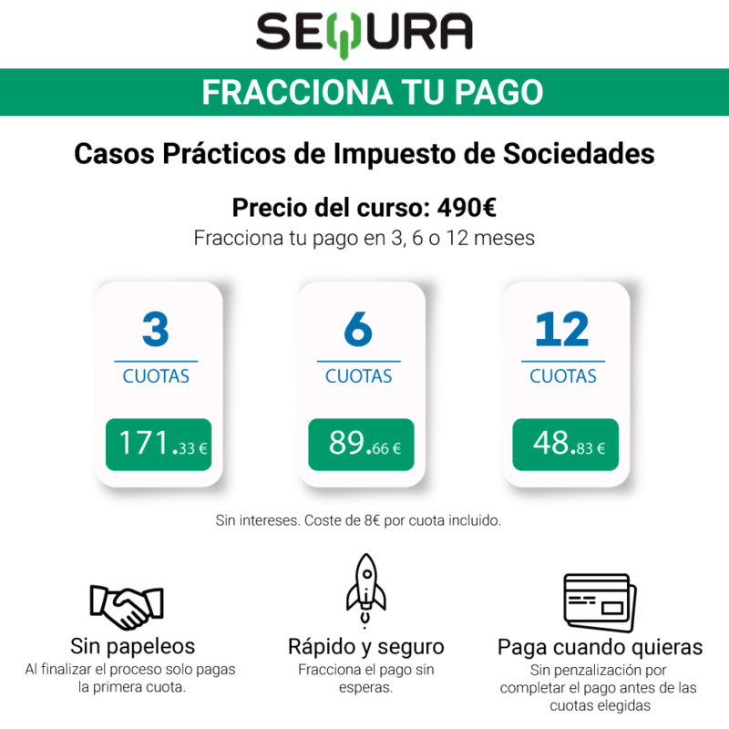 Cuotas-IS