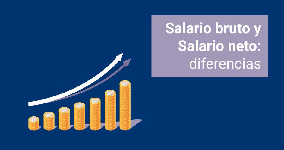 diferencia-salario-bruto-y-salario-neto