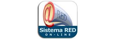 Sistema-RED