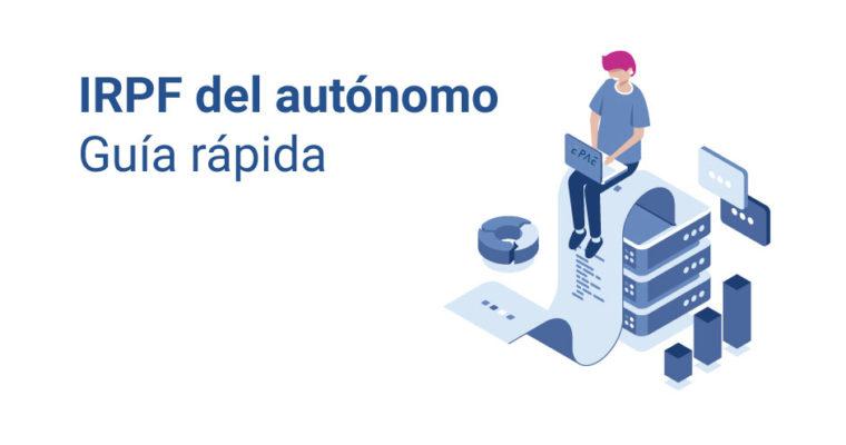 IRPF-autonomo-EPAE