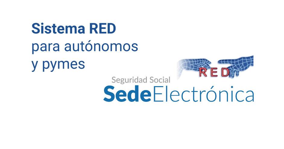 Sistema-RED-Pymes-y-autonomos-EPAE