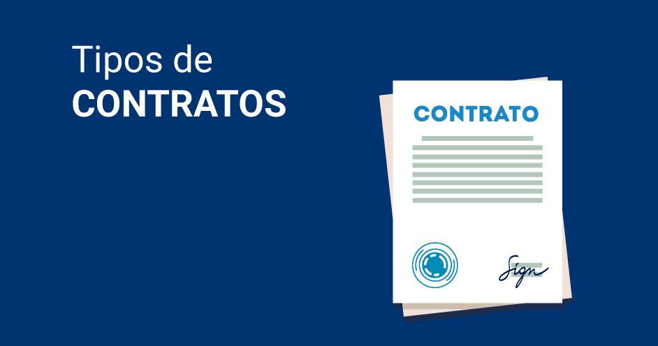 Tipos-de-contratos-Epae
