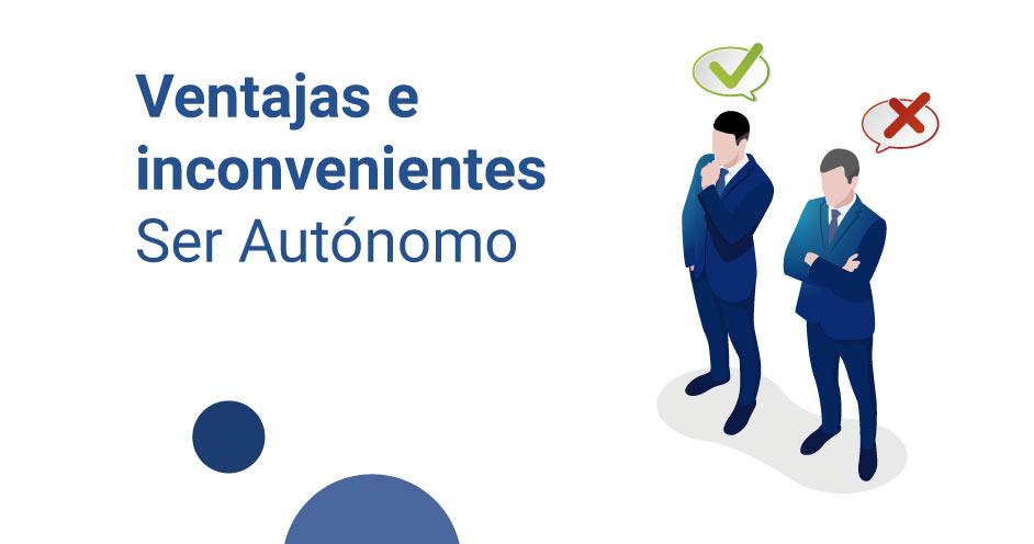 ventajas-inconvenientes-autonomo