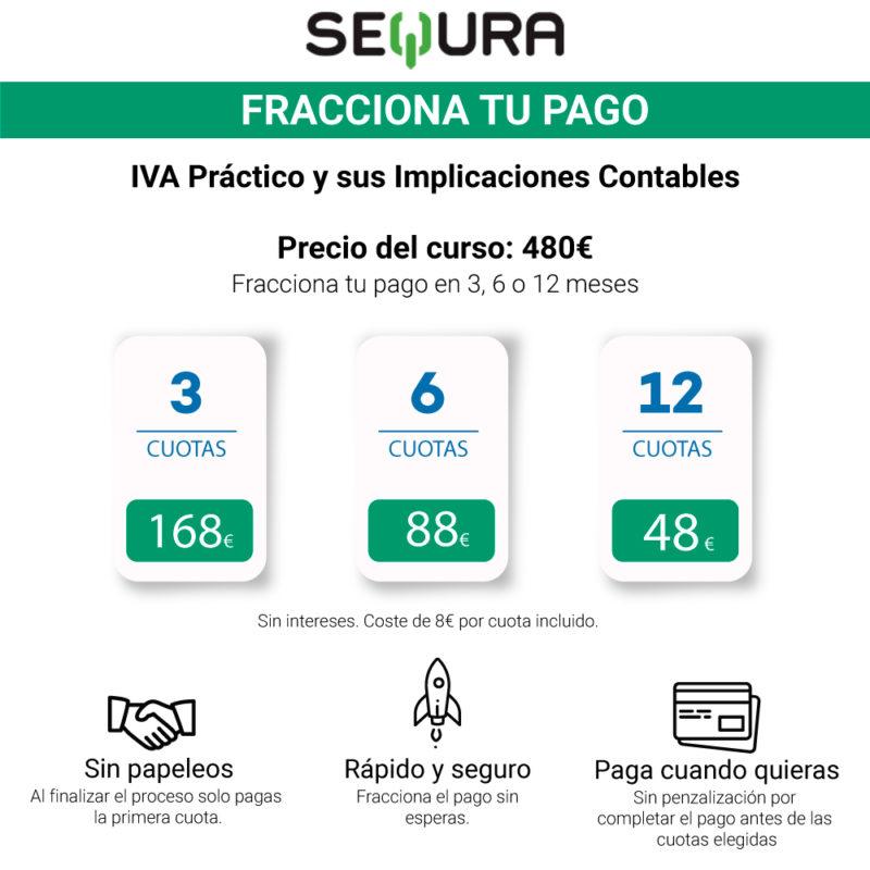 IVA-Practico-ok