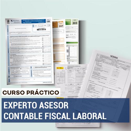 Curso-Contable-Fiscal