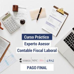 Pago-final-CFLH-2020
