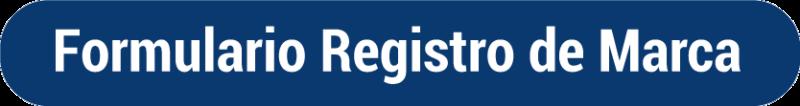 Formulario Registro Marca