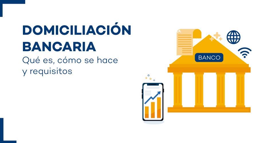 domiciliacion-bancaria