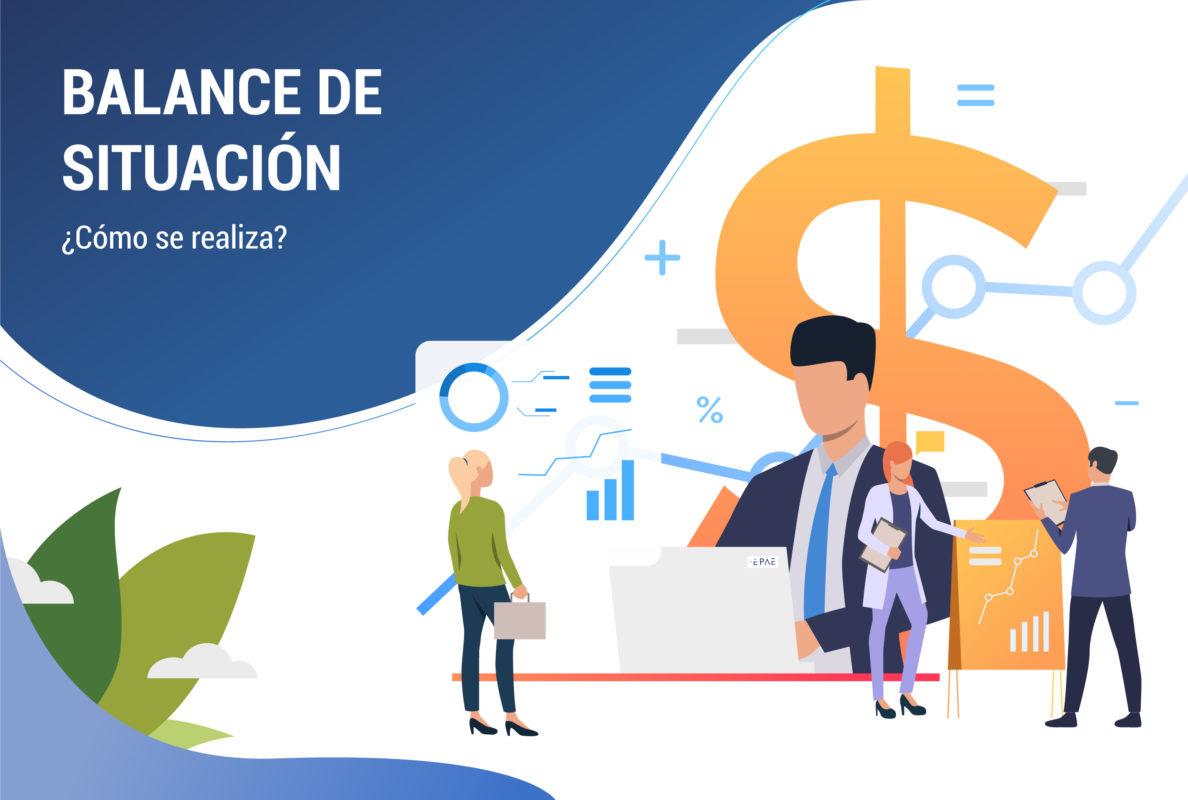 https://www.epae.es/wp-content/uploads/2019/11/Balance-de-situación-PORTADA.jpg