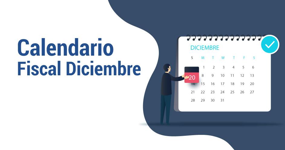 calendario-fiscal-diciembre