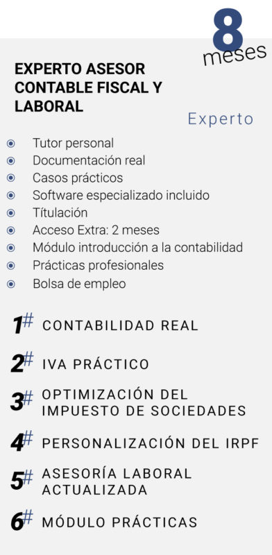 EXPERTO-ASESOR--CONTABLE-FISCAL-Y--LABORAL-(hover)