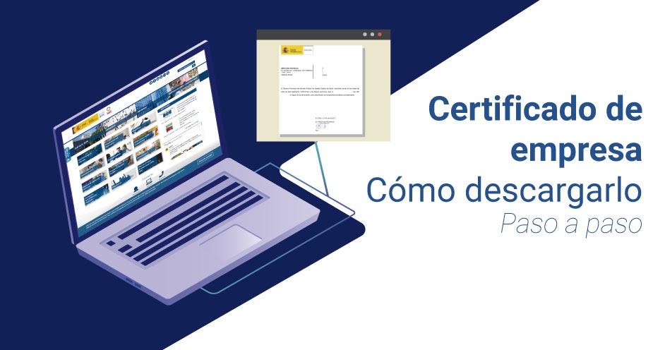 Certificado-de-empresa-certificado-de-desempleo-como-solicitarlo