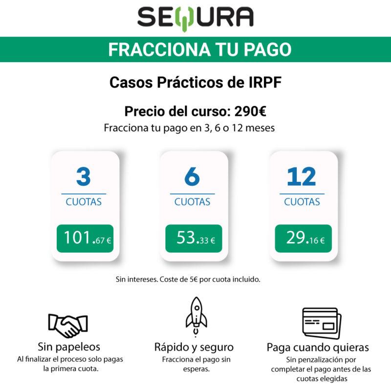 Cuotas-Sequra-IRPF