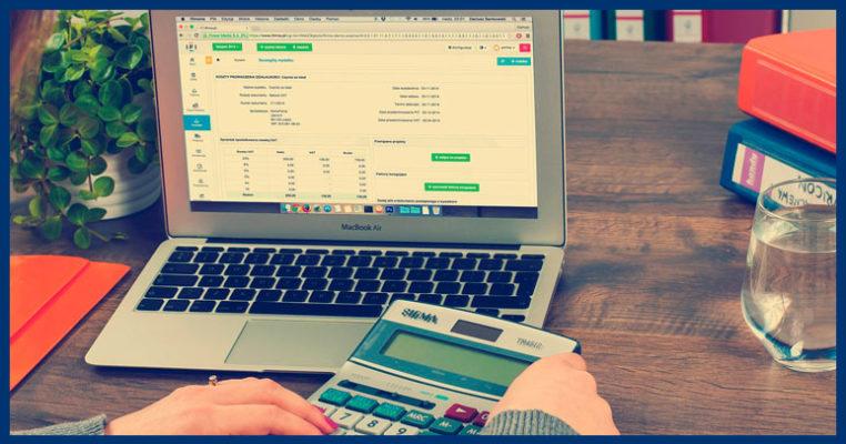 contabilidad-cursos