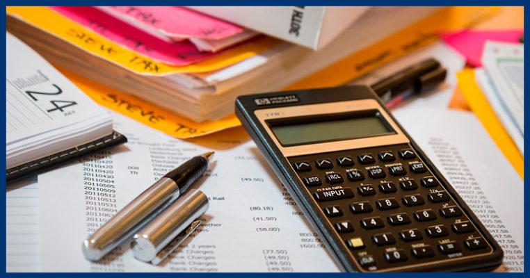 contabilidad-formacion