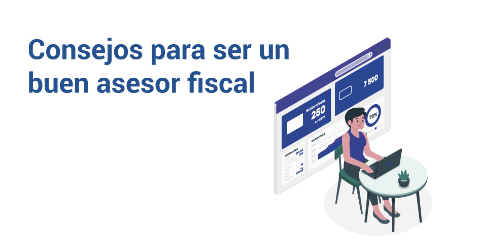 consejos-fiscal