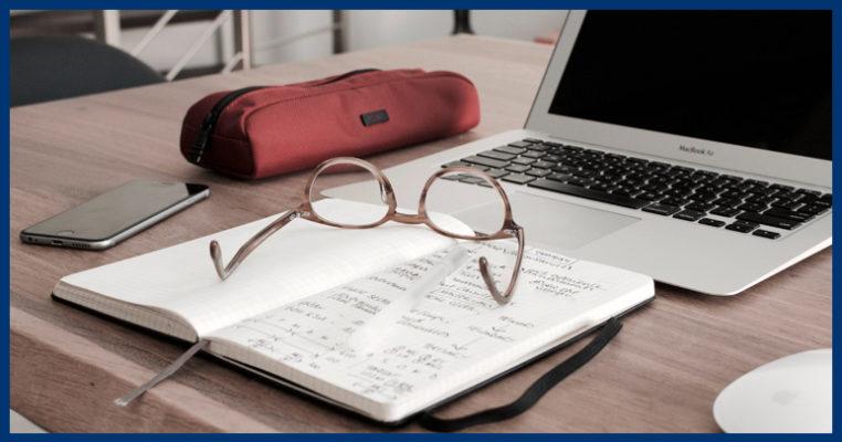 cursos-contabilidad