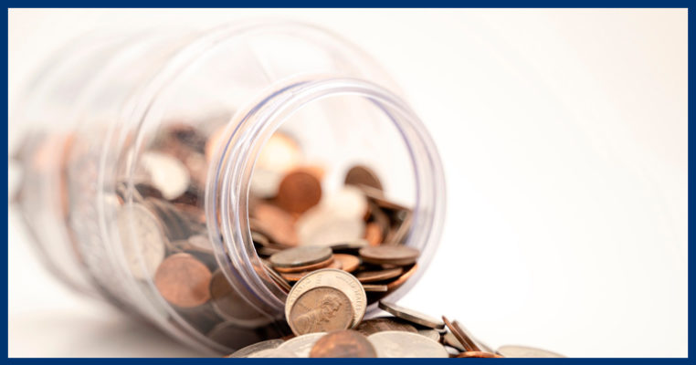 fundamentos-contabilidad