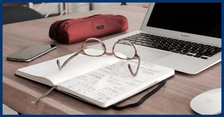 trucos-aprender-contabilidad