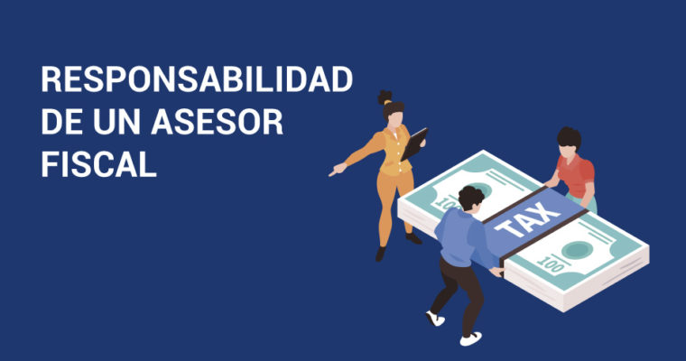 asesor-fiscal-responsabilidad