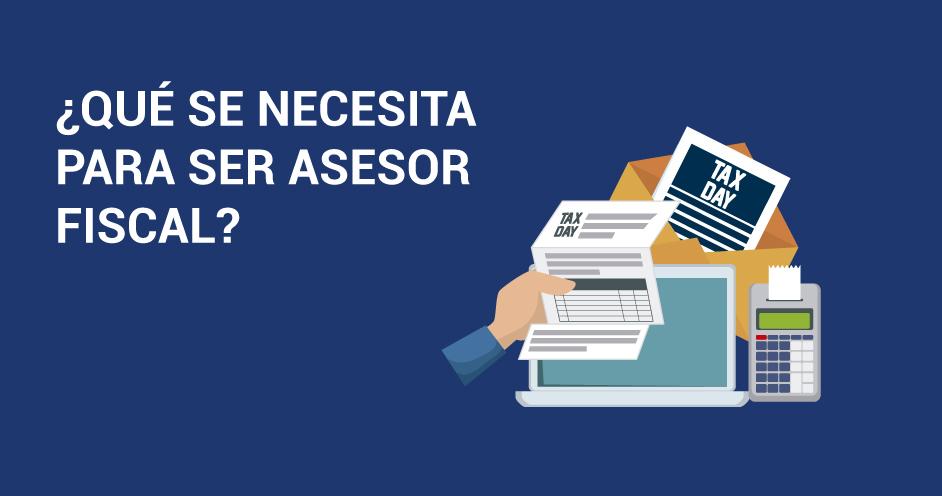 como-ser-asesor-fiscal