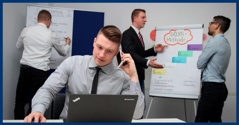 trabajo-asesor-fiscal