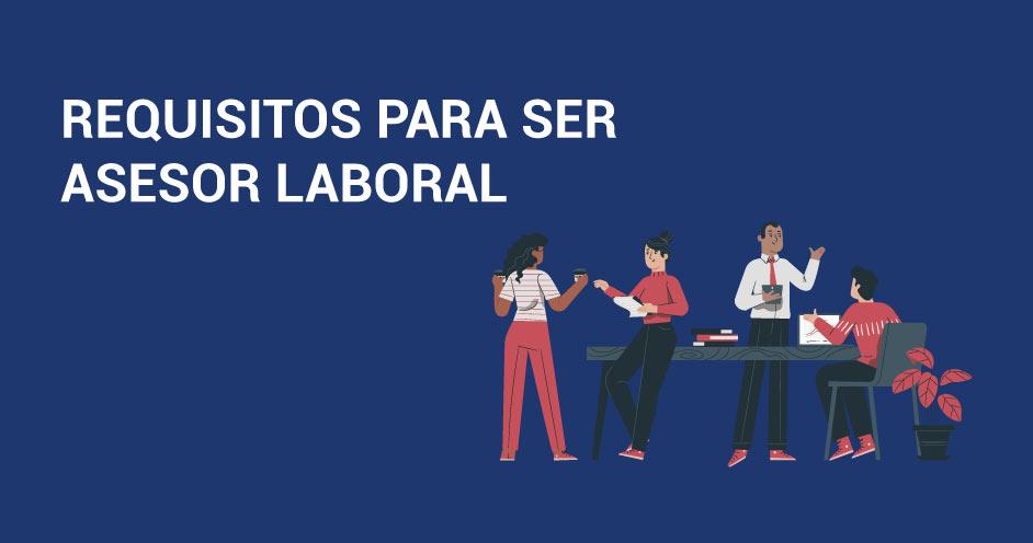 Asesor-laboral