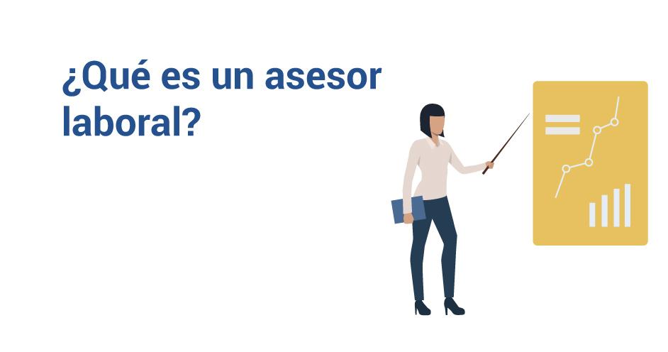 asesor-laboral-funciones