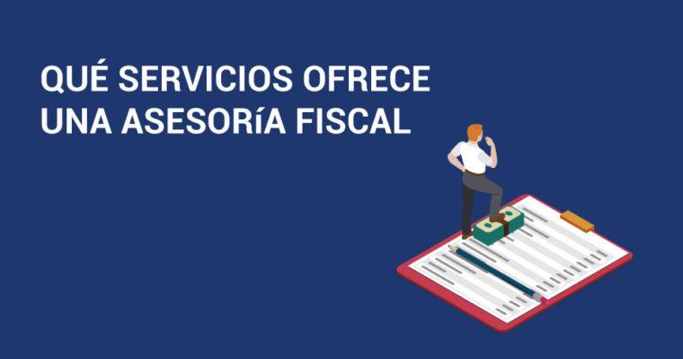 asesoria-fiscal-los-servicios