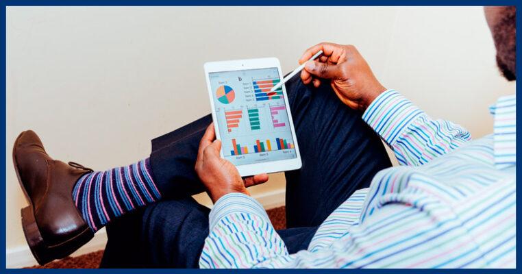 aprender-contabilidad-basica