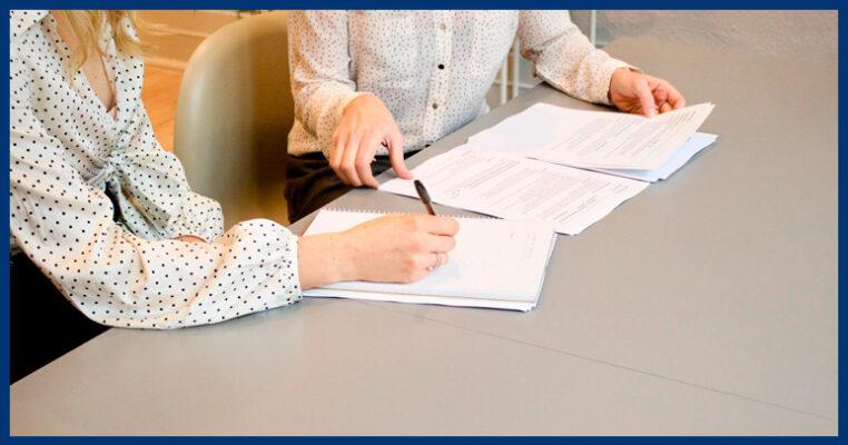 conceptos-contabilidad