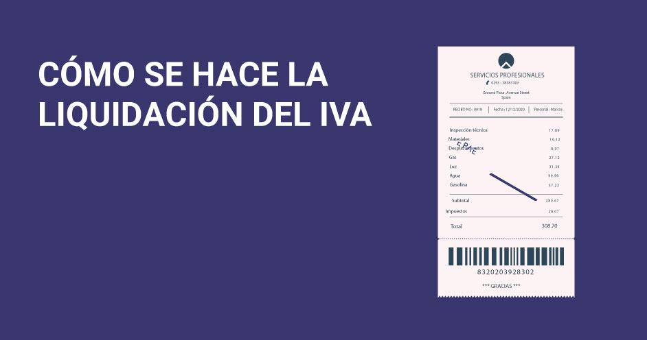 liquidación-iva