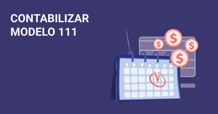 COMO-CONTABILIZAR-MODELO-111