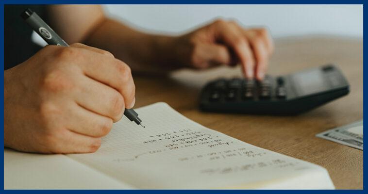 quienes-no-estan-obligados-llevar-contabilidad