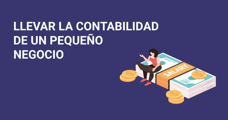 contabilidad-negocio-pequeño