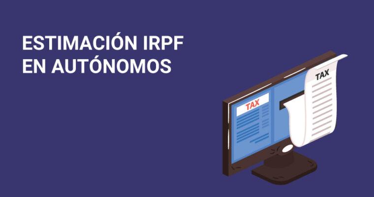 estimacion-irpf-autonomos