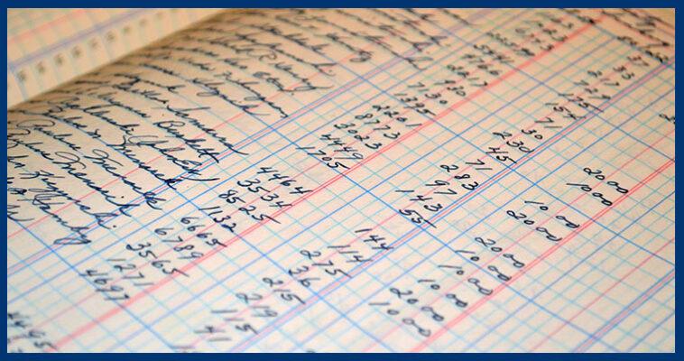 obligaciones-contables
