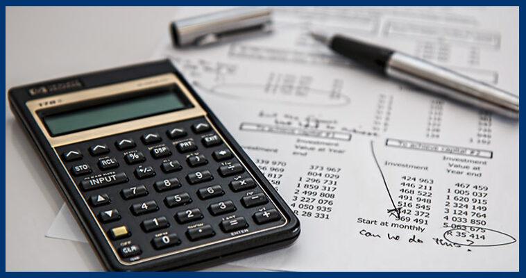 obligaciones-fiscales-y-contables-de-una-empresa